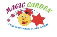 LOGO Magic Garden